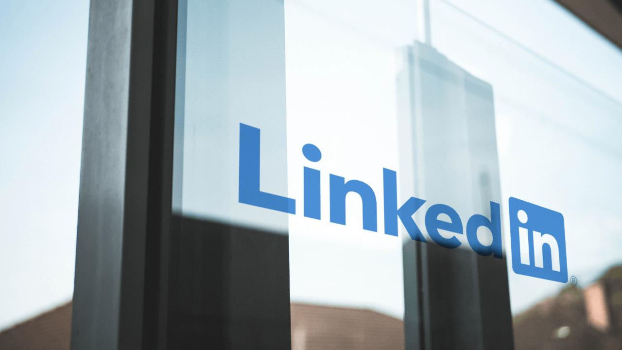 LinkedIn'den para kazandıran yeni özellik: Ücretli online etkinlikler