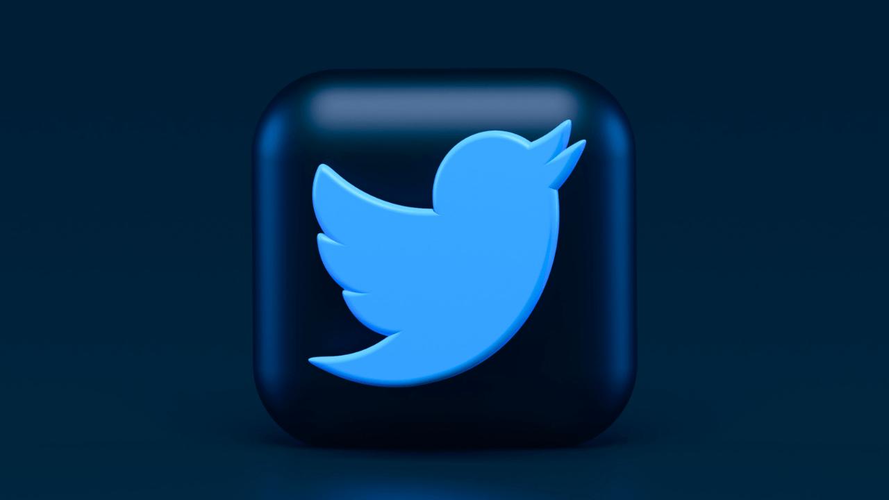 """Twitter, """"Twitter Blue"""" ile ayda 30.99 TL'ye farklı özellikler sunacak -  Webrazzi"""
